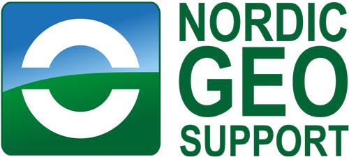 Nordic Geo Support